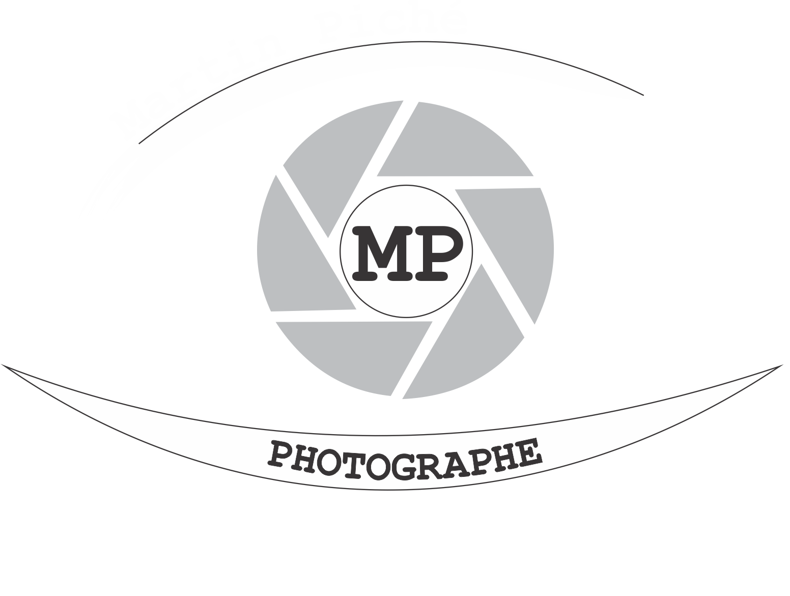 Martin Piché - Photographe