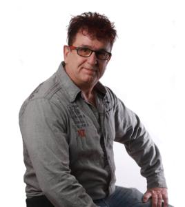 Martin Piché